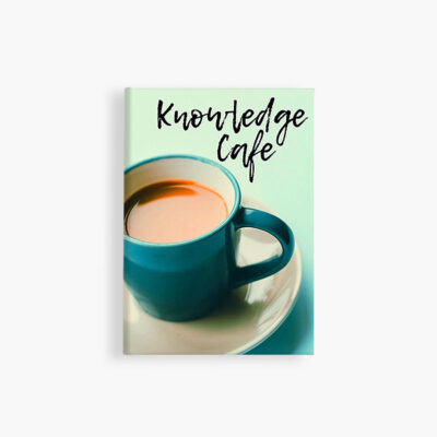 product-knowledge-cafe